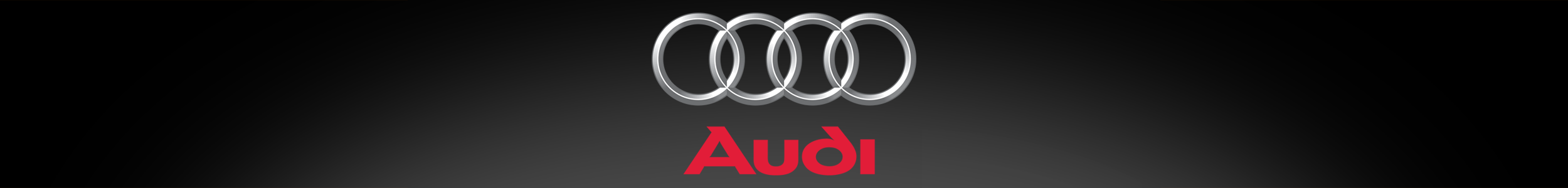 MB Lock & Key Auto Locksmiths | Audi Car Keys - Reprogrammed or Replaced in Norwich, Norfolk
