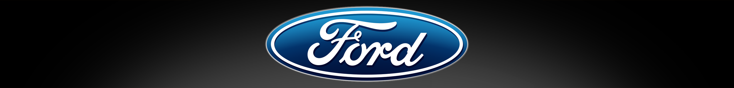 MB Lock & Key Auto Locksmiths | Ford Car Keys - Reprogrammed or Replaced in Norwich, Norfolk