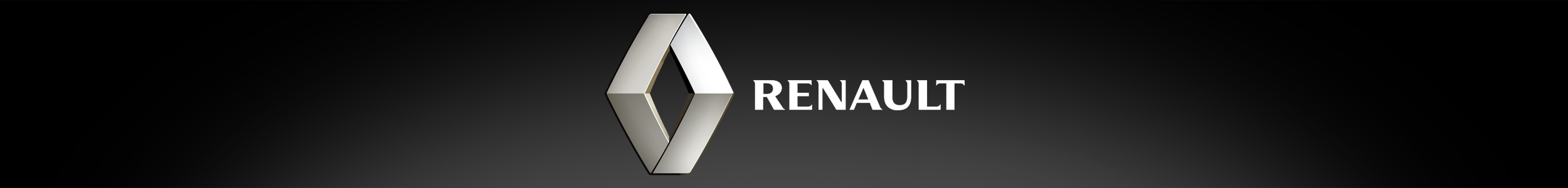 MB Lock & Key Auto Locksmiths | Renault Car Keys - Reprogrammed or Replaced in Norwich, Norfolk