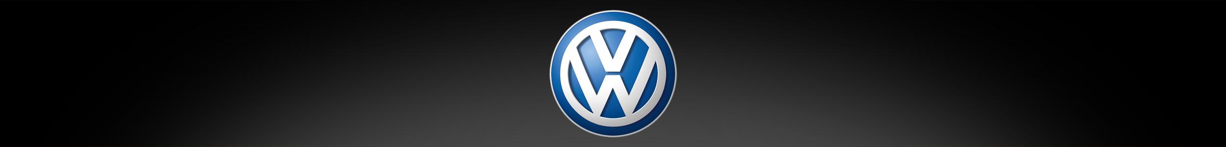 MB Lock & Key Auto Locksmiths | Volkswagen Car Keys - Reprogrammed or Replaced in Norwich, Norfolk