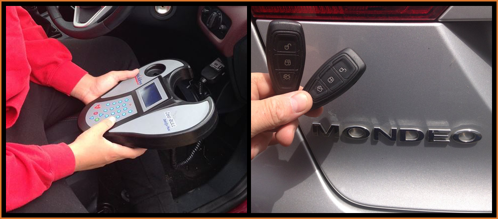 Auto keys for all makes and models! MB Lock & Key, Auto Locksmith in Norwich
